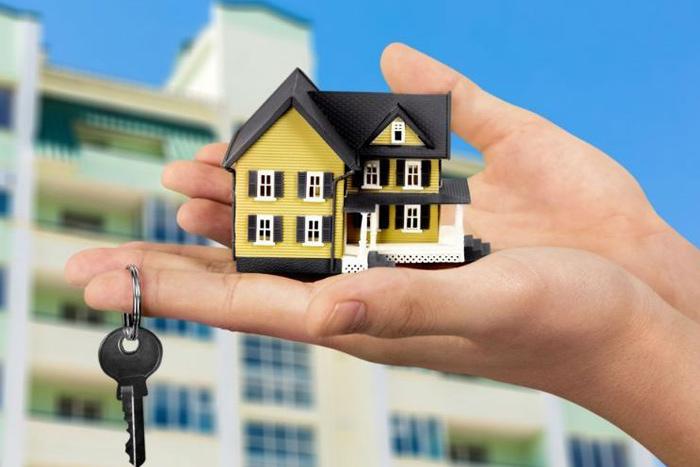 Grâce à son expertise, l'entreprise Gest & Pat,spécialisée en courtage immobilier, vous accompagne pas à pas et vous permet d'obtenir un crédit immobilier à un taux concurrentiel.