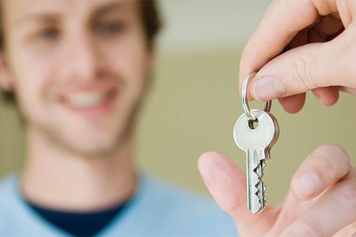 Implanté à Montbrison près de Saint-Étienne dans le département de la Loire, Gest & Pat, cabinet de courtage spécialisé en gestion de patrimoine immobilier, met à votre disposition les outils de défiscalisation et vous conseille au mieux dans le cadre d'investissement immobilier locatif.