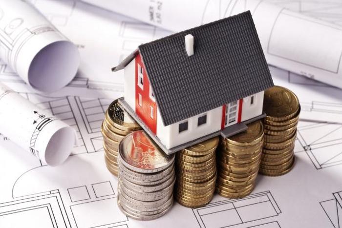Gest & Pat, courtier en prêt immobilier, vous aide à trouver des solutions personnalisées pour racheter vos crédits à un taux intéressant et dans un délai de remboursement plus long.