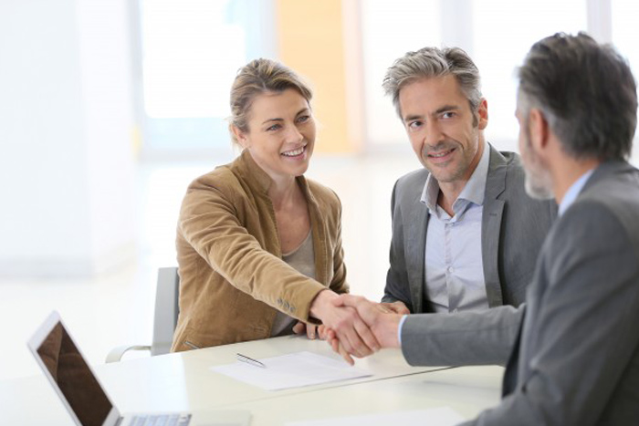 En tant qu'expert, le cabinet Gest & Pat prodigue des conseils de qualité aux professionnels et aux particuliers concernant les contrats d'assurance de prêt les mieux adaptés à leurs besoins.