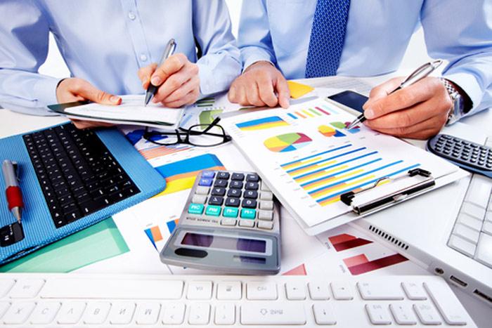 Le cabinet de gestion de patrimoine réalise à votre demande un bilan patrimonial dans le but de connaître l'état de sa trésorerie avant de définir sa stratégie d'investissement.
