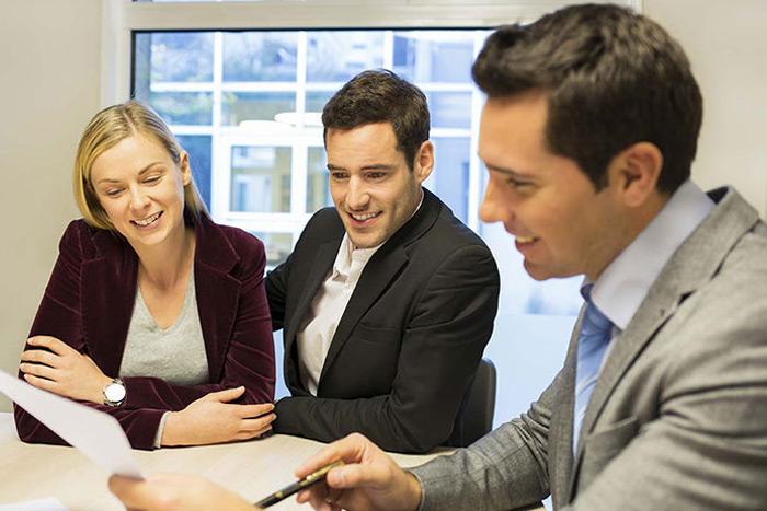 Gest & Pat cabinet de gestion du patrimoine vous prodigue des conseils de qualité concernant les dispositifs fiscaux dont vous pouvez avoir besoin si vous choisissez d'investir dans l'immobilier.